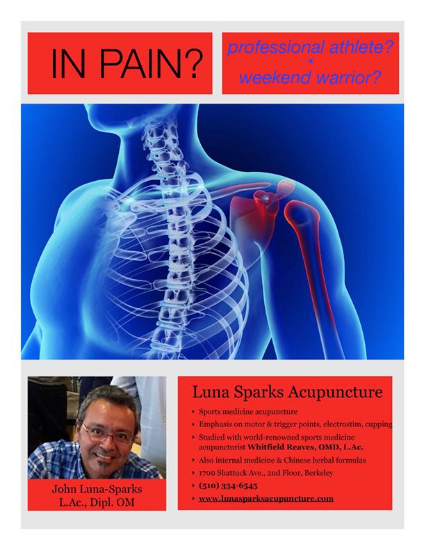 ls-acupuncture-sports-medicine-flyer
