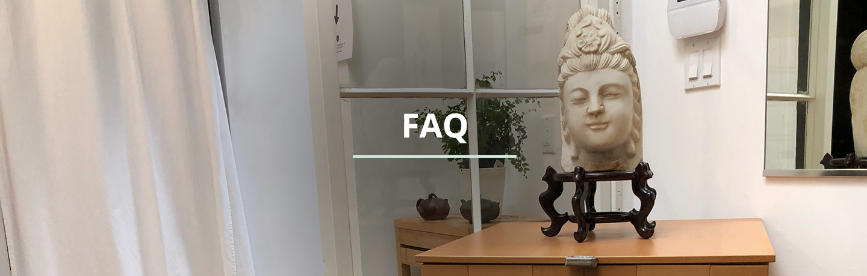 White Magnolia FAQ