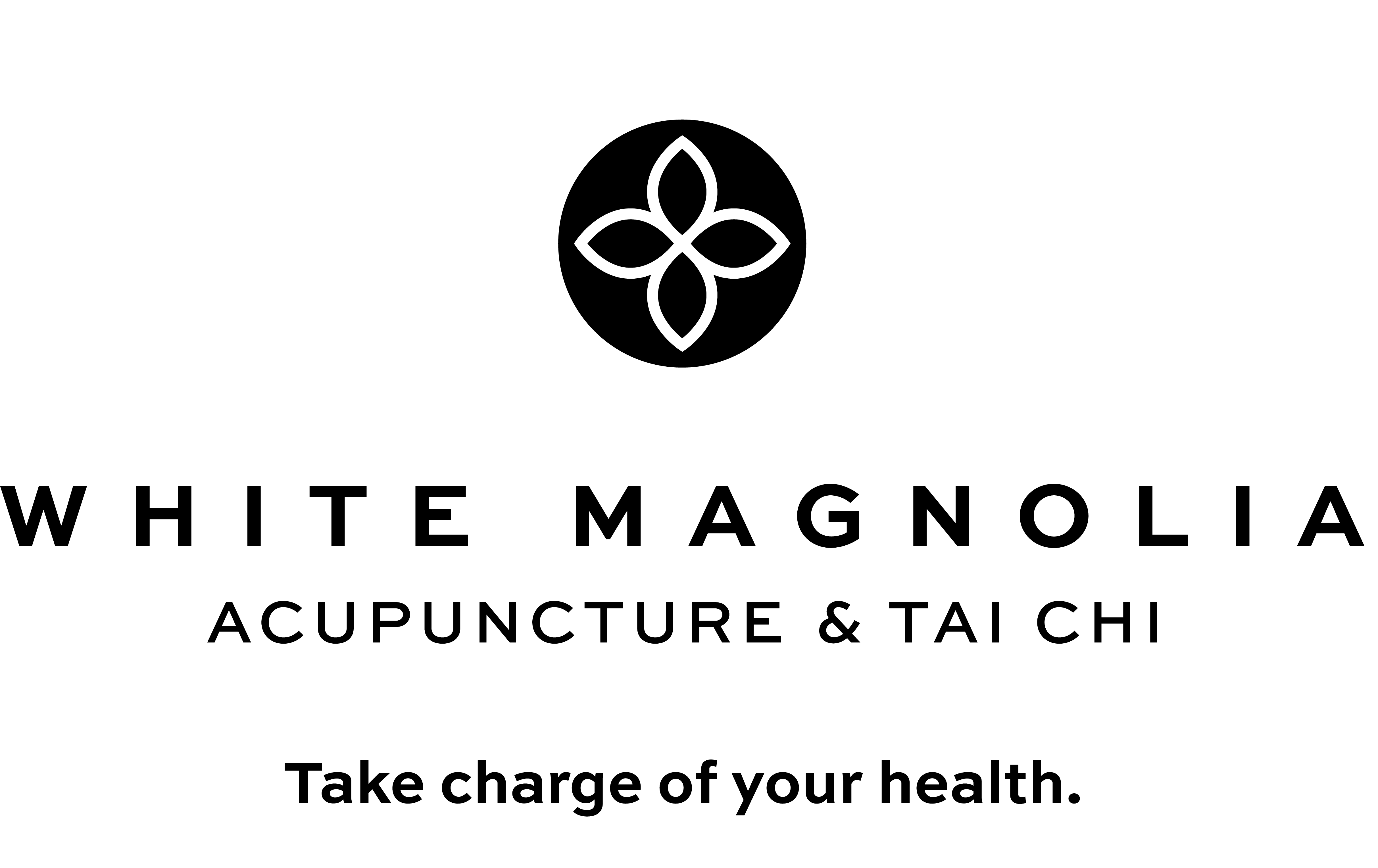 White Magnolia Acupuncture and Tai Chi