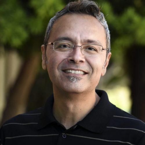 john-luna-sparks-acupuncturist-Berkeley-CA